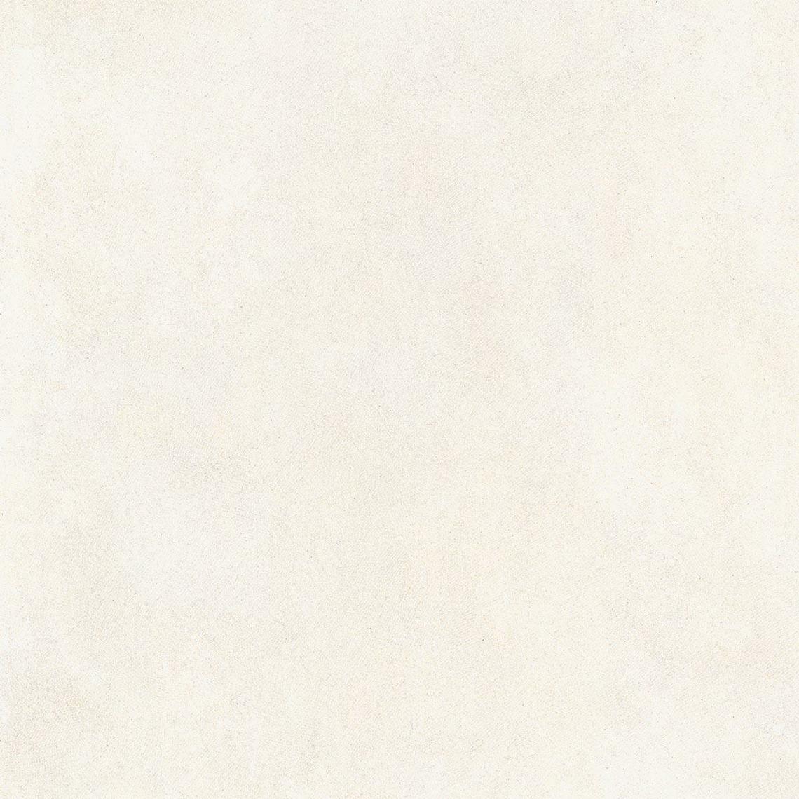 HERMES SAND MATT RECT. (120x120)