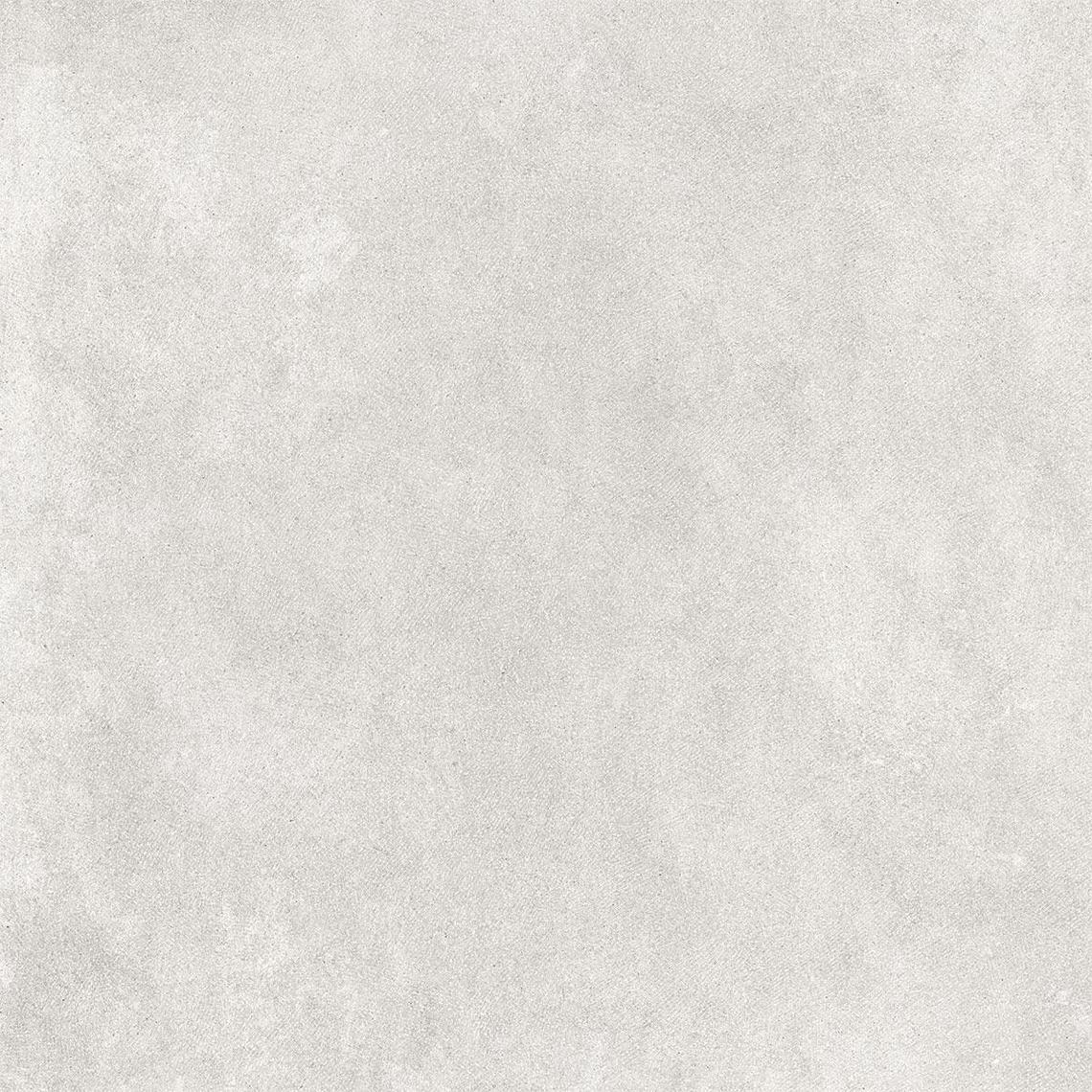 HERMES STEEL MATT RECT. (120x120)