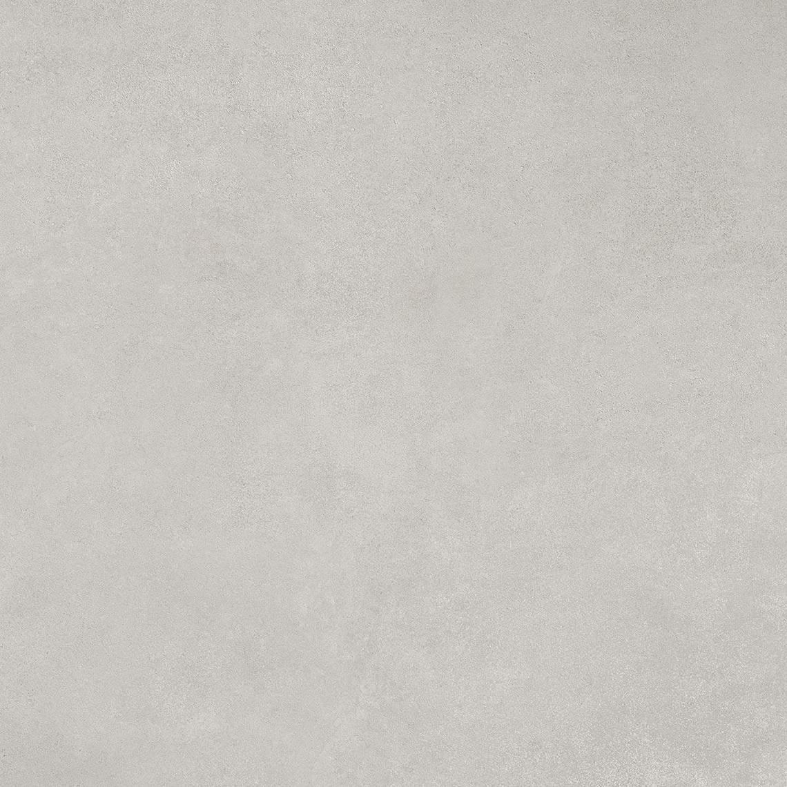 NUVOLE GREY MATT RECT. (59,5x59,5)