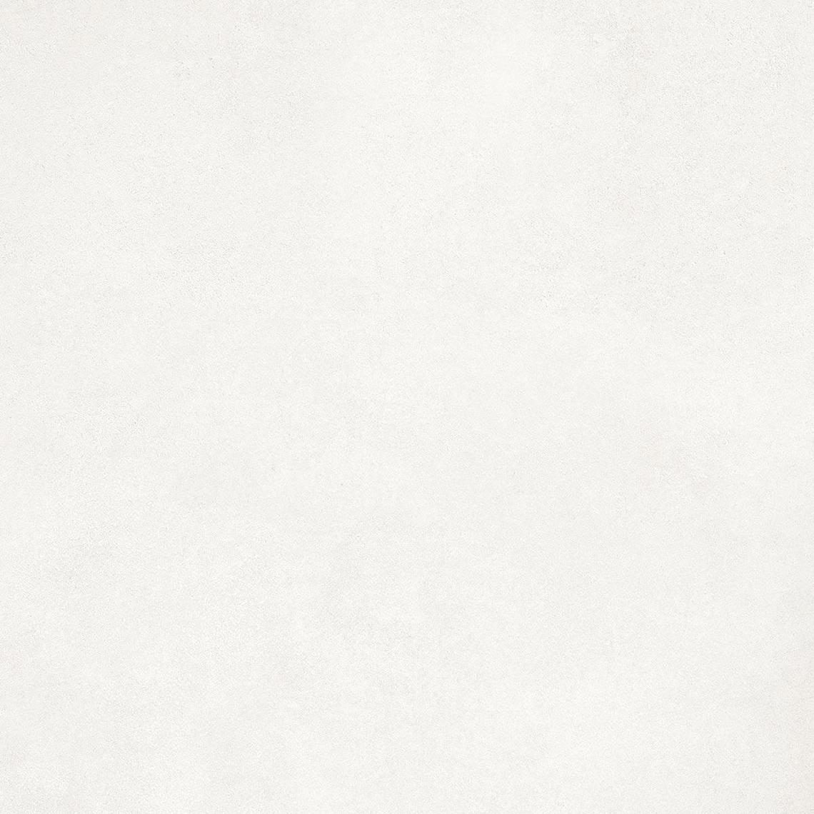 NUVOLE CREAM MATT RECT. (59,5x59,5)