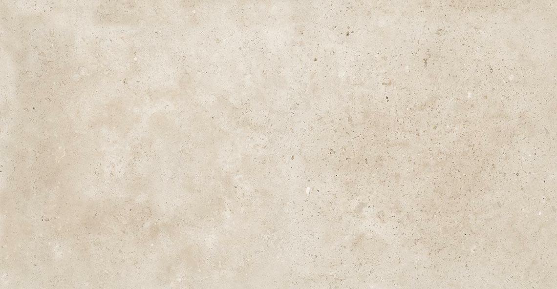 CAMPASPERO SAND MATT RECT. (59,5x119,2)