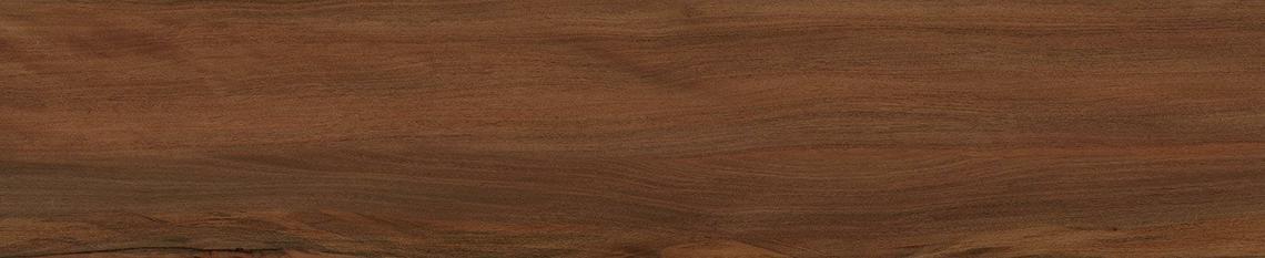 EUCALYPTUS MAHOGANY GRIP (23x120)