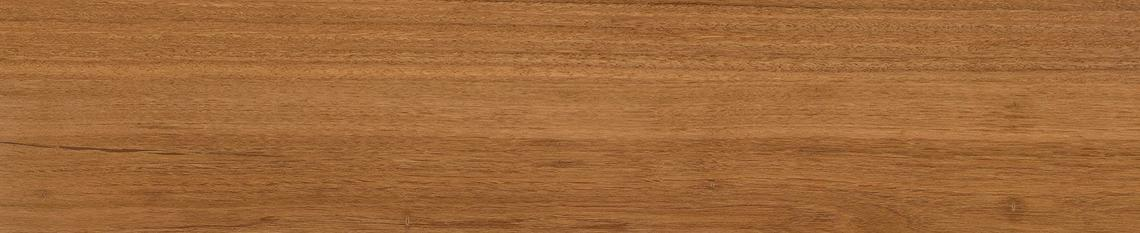 MALLEE NATURAL GRIP (23x120)