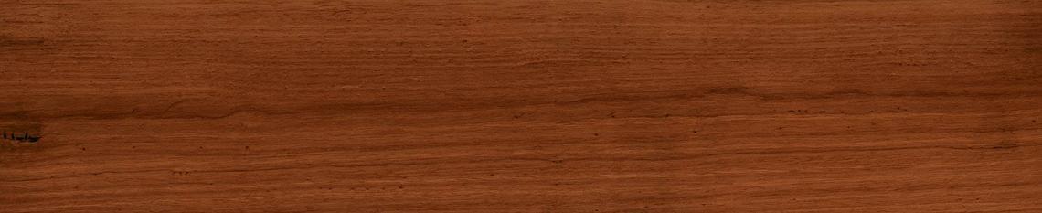MADAGASCAR HONEY GRIP (23x120)