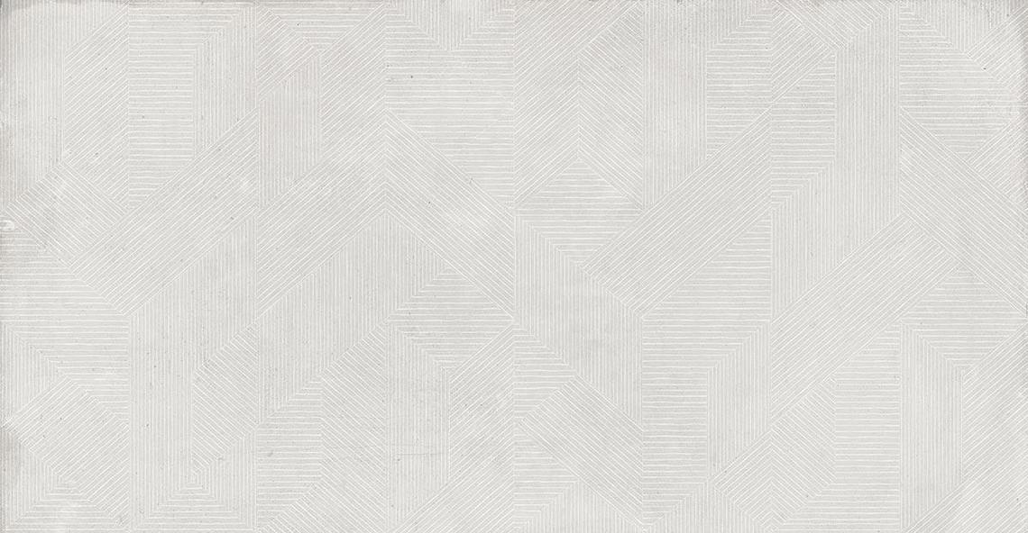AWARE LIGHT MATT RECT. (59,5x119,2)