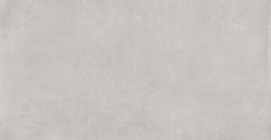 AWARE GREY MATT RECT. (59,5x119,2)