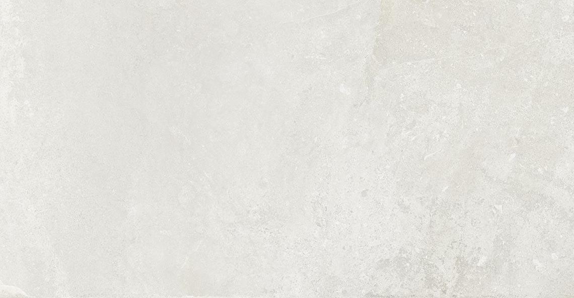 IDOLE WHITE MATT C2 RECT. (59,5x119,2)