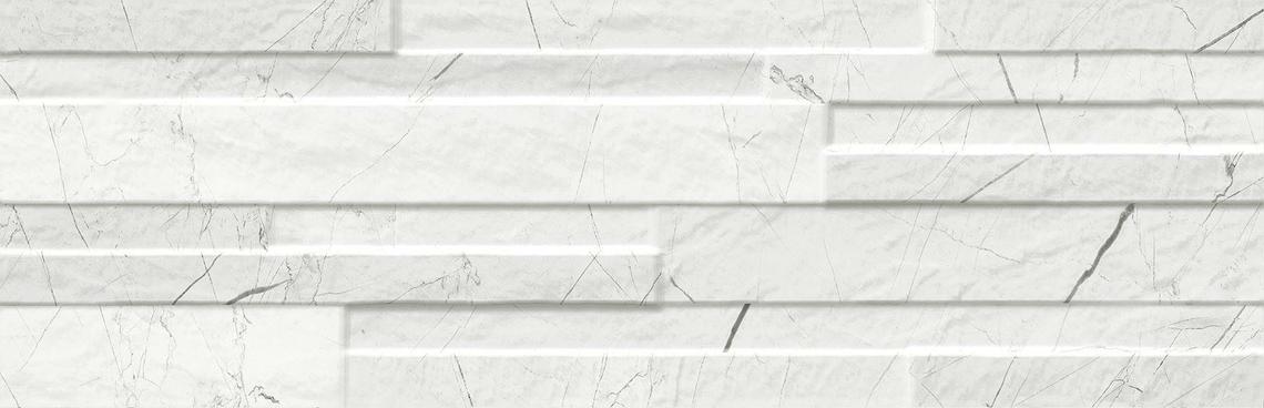 PANDORA MATT (17x52)