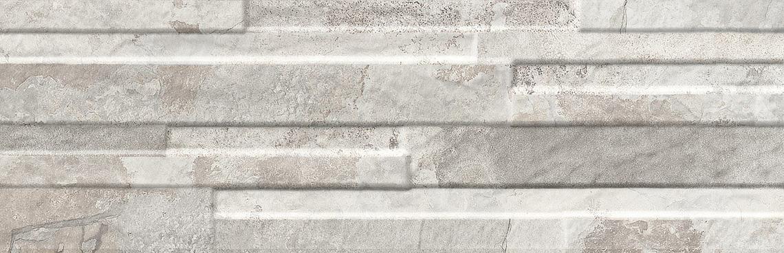 STILL PEARL MATT (17x52)