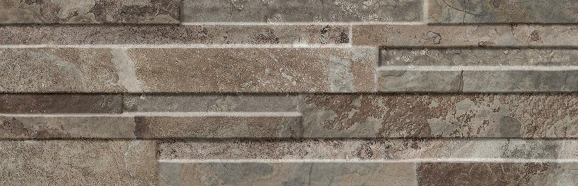 STILL SAND MATT (17x52)