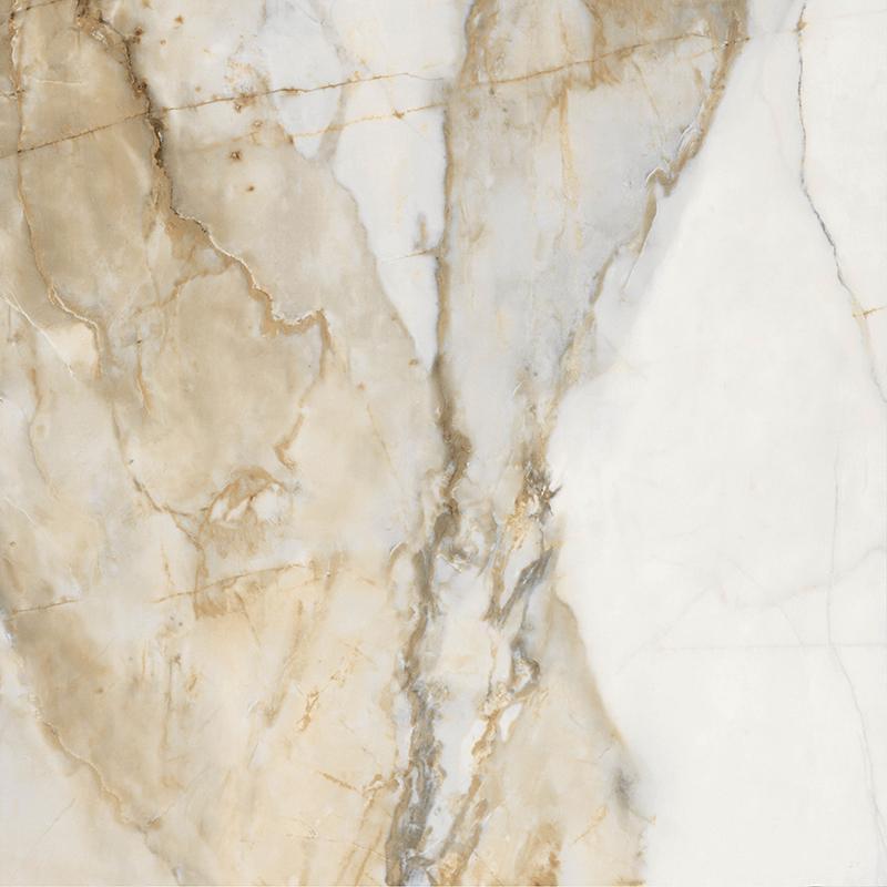 NELIA BLANCO (60x60)