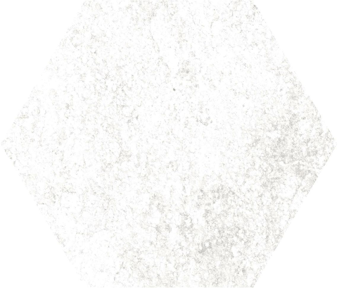 HEXA QUARTZITE PEARL MATT (23x27)