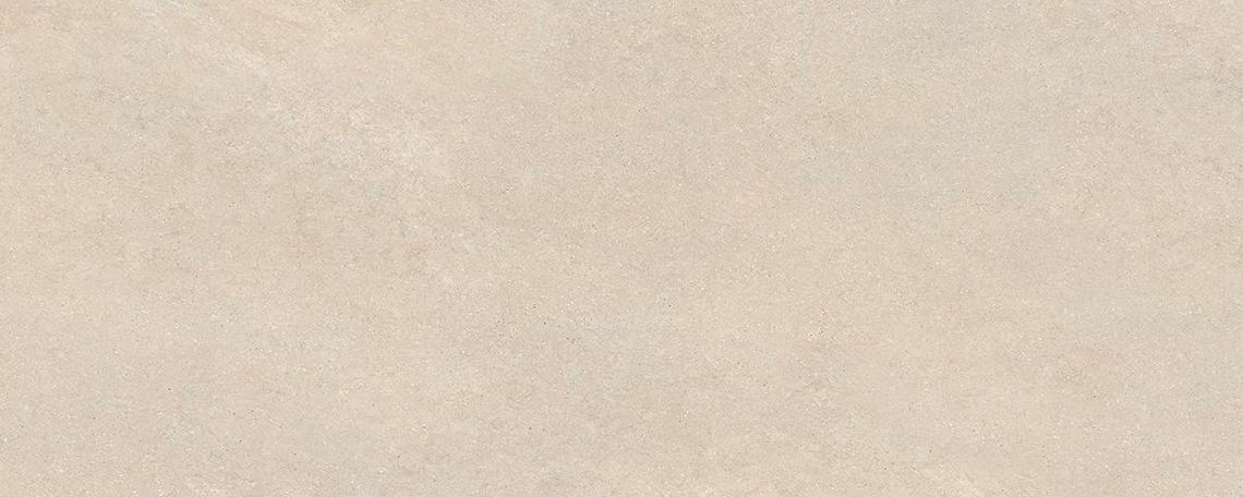 BATEIG VERONA 6 MM