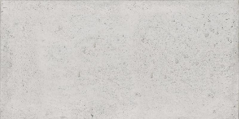 FACTORY GRIS (100x50)