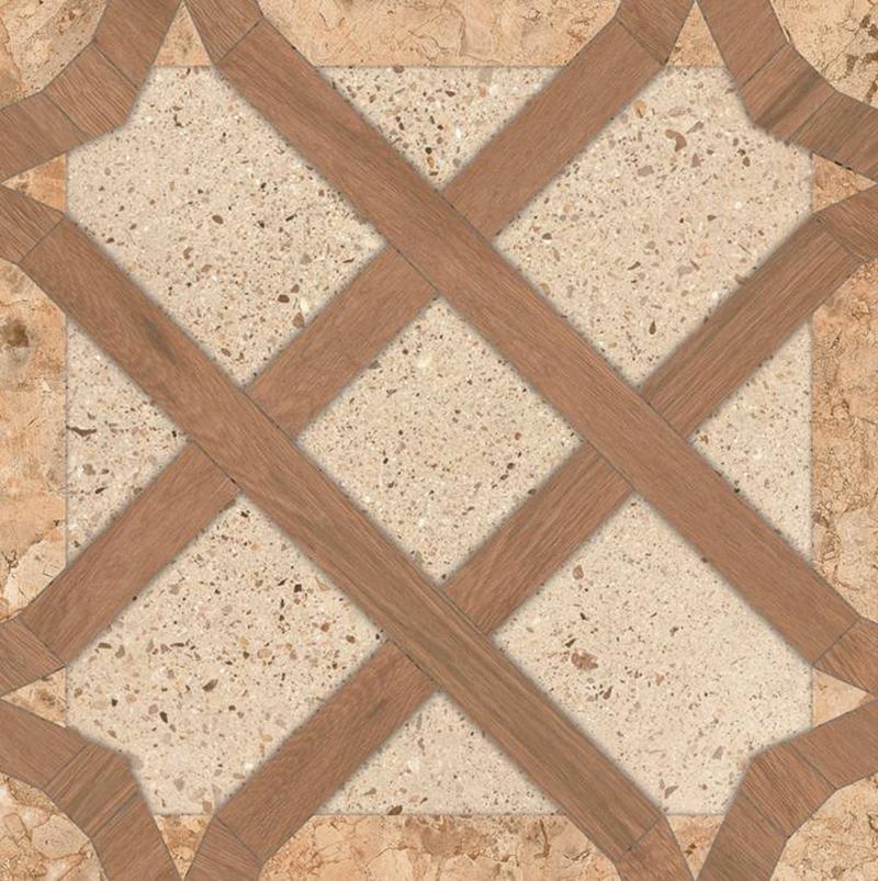 ARRECIFE (34x34)