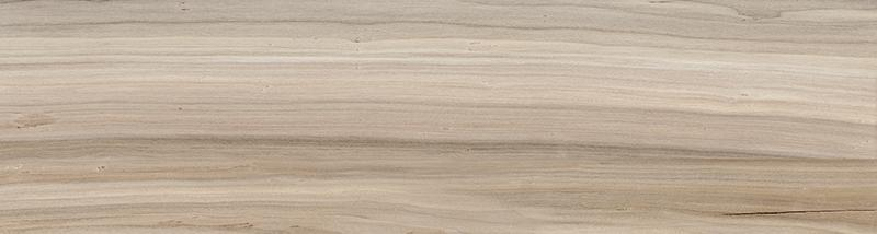 SONORA BEIGE (C) (22x84)