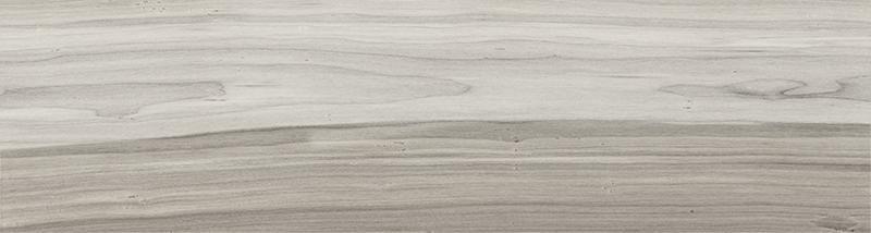 SONORA GREY (C) (22x84)