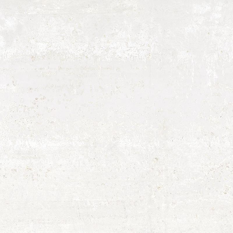 IRON PEARL (60x60)