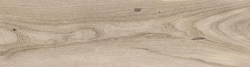 SONORA BEIGE GRIP (C) (22x84)