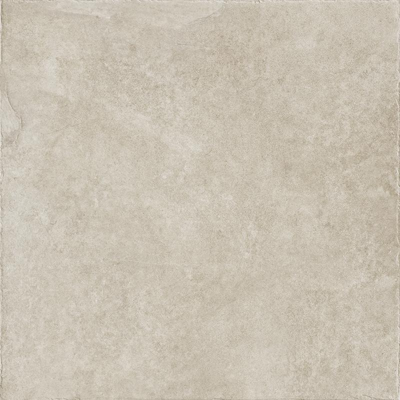 LIMESTONE BEIGE GRIP (20 MM) (60x60)