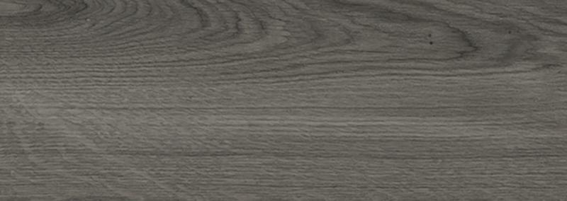 TIVOLI GREY (20x60)