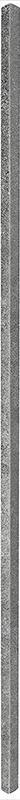 CORNER LIMESTONE GREY (1,5x60,5)