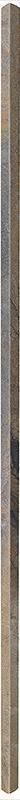 CORNER MULTISLATE (1,5x60,5)