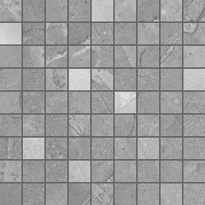 Grey Kitchen Tiles Texture: Productos