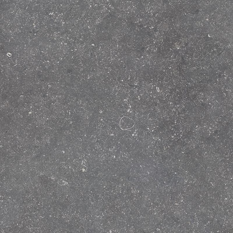 NAMUR GREY GRIP (20 MM) (60x60)