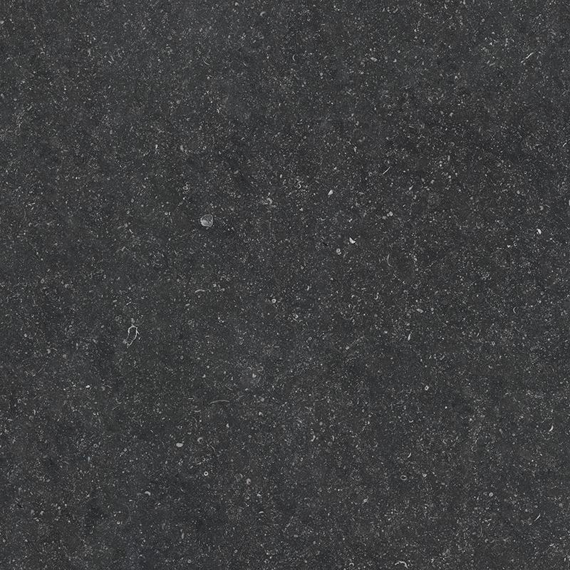 NAMUR BLACK GRIP (20 MM) (60x60)