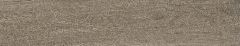 KENIA NATURAL * (23,3x120)