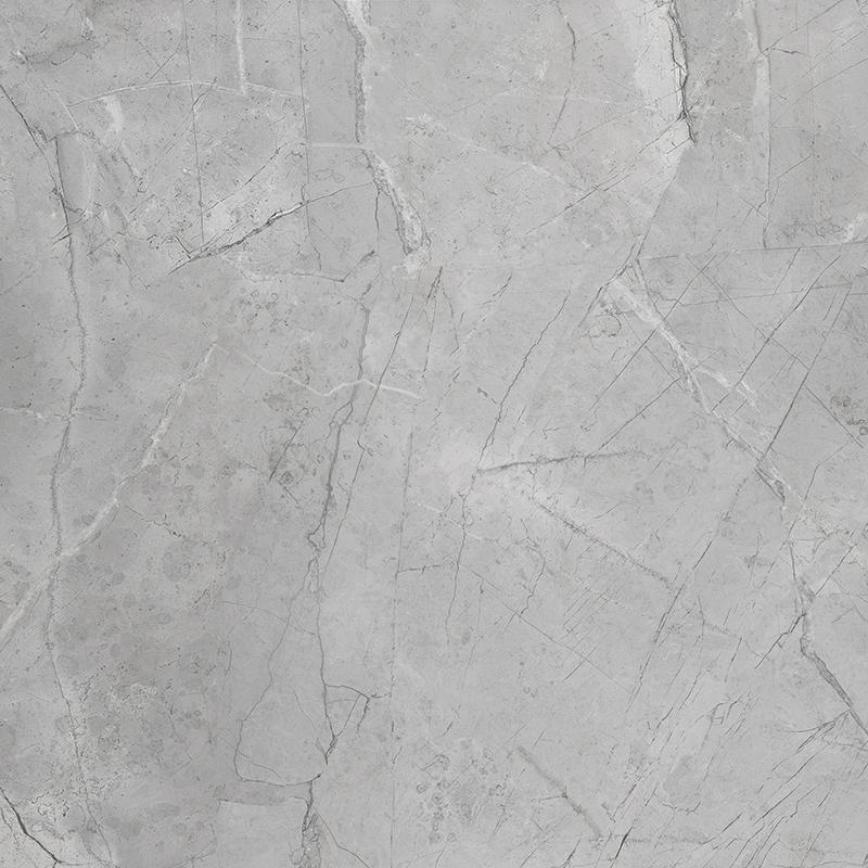 ATENEA GREY REC (75x75)