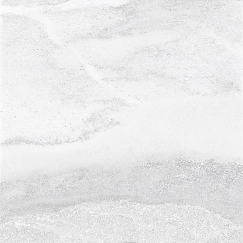 RIGEL WHITE REC AG (75x75)