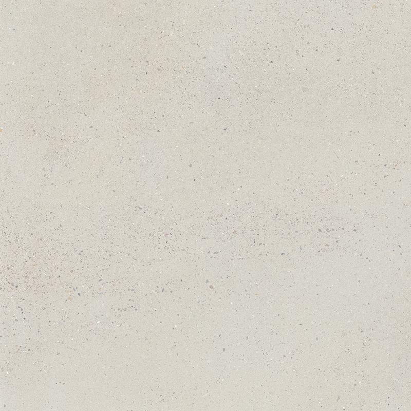 SAHARA WHITE (59,5x59,5)