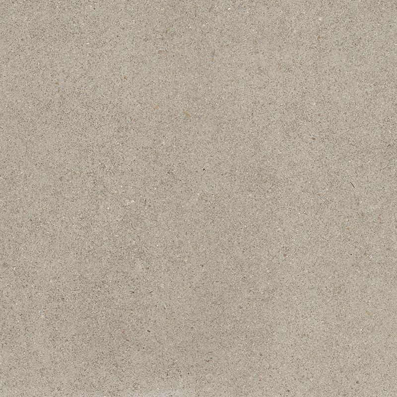 SAHARA SAND (59,5x59,5)