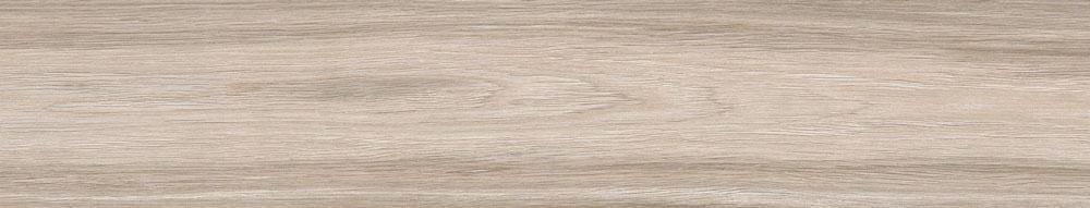 KENIA EBONY GRIP C3 (23,3x120)
