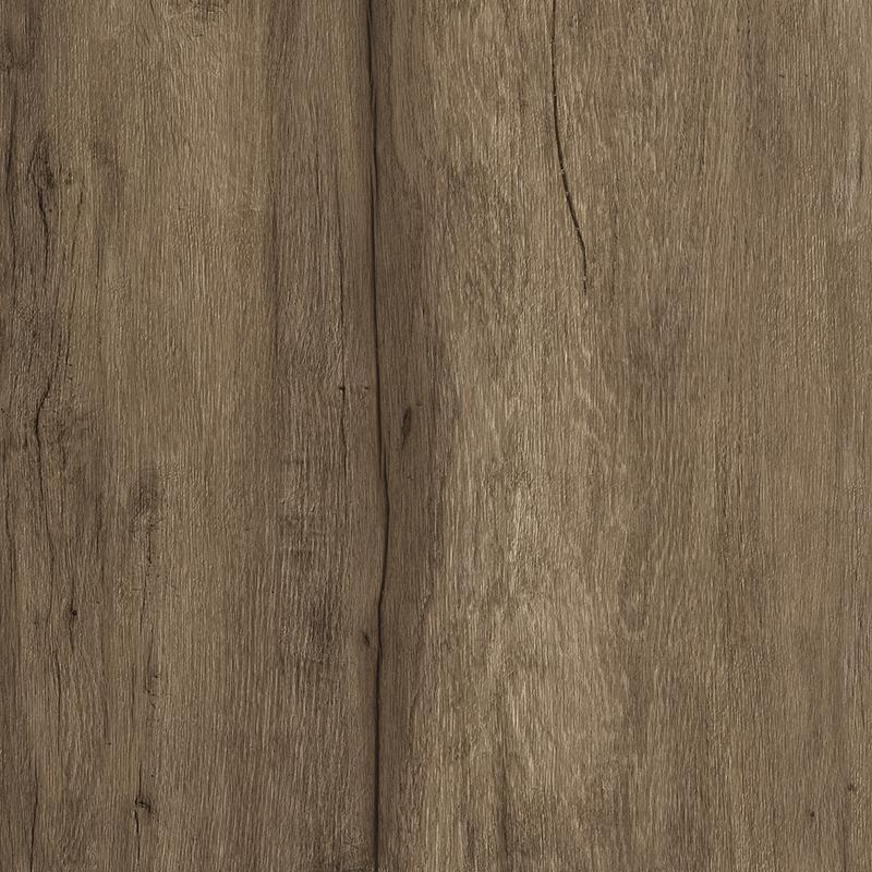 PARKWAY MIELE (20 MM) (60x60)