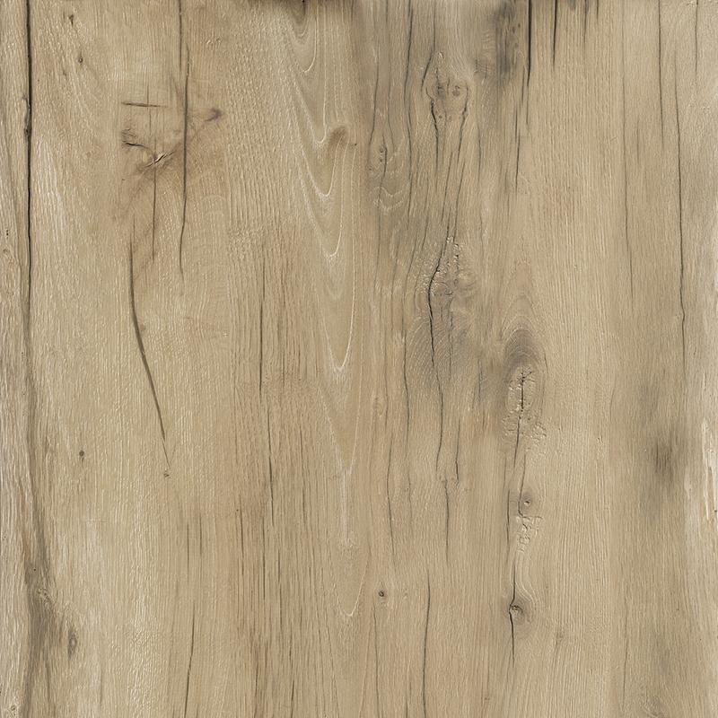 PARKWAY NATURAL (20 MM) (60x60)