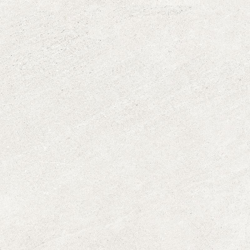 MANHATTAN WHITE GRIP (20 MM) (60x60)