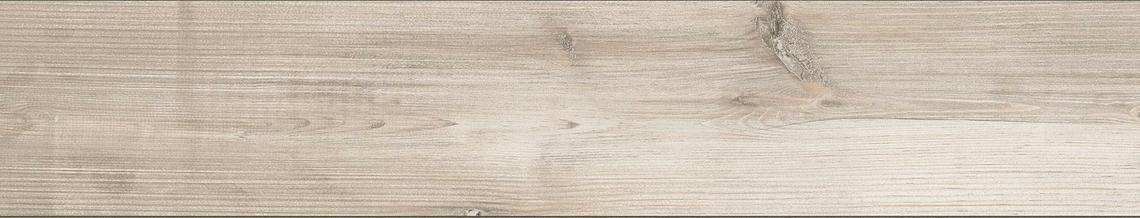 VALPARAISO BEIGE GRIP C3 (23,3x120)