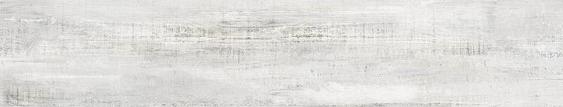 HALIFAX WHITE (23,3x120)
