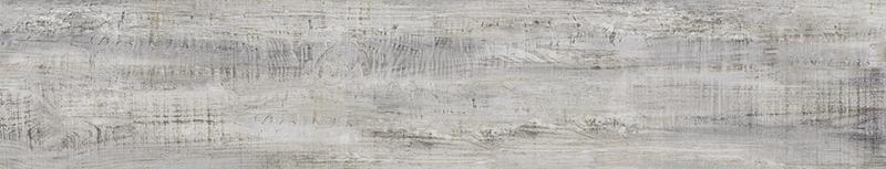 HALIFAX GREY (23,3x120)