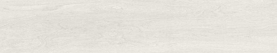 KENIA WHITE (23,3x120)