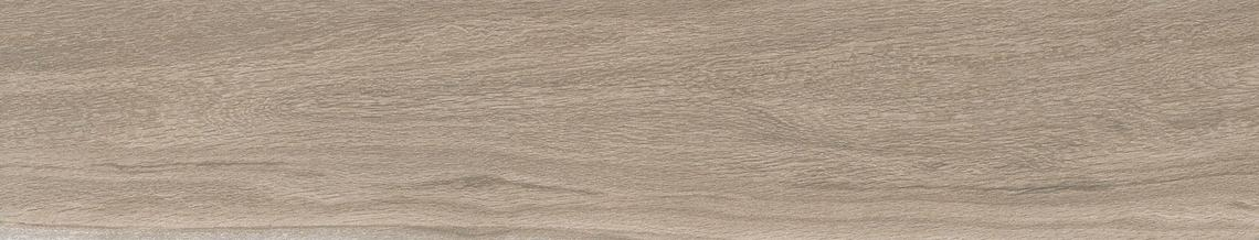 KENIA EBONY (23,3x120)
