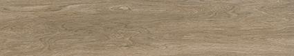 KENIA NATURAL (23,3x120)