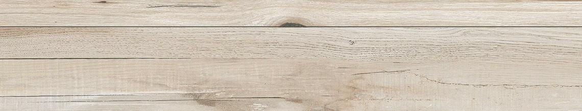 VALPARAISO BEIGE (23,3x120)