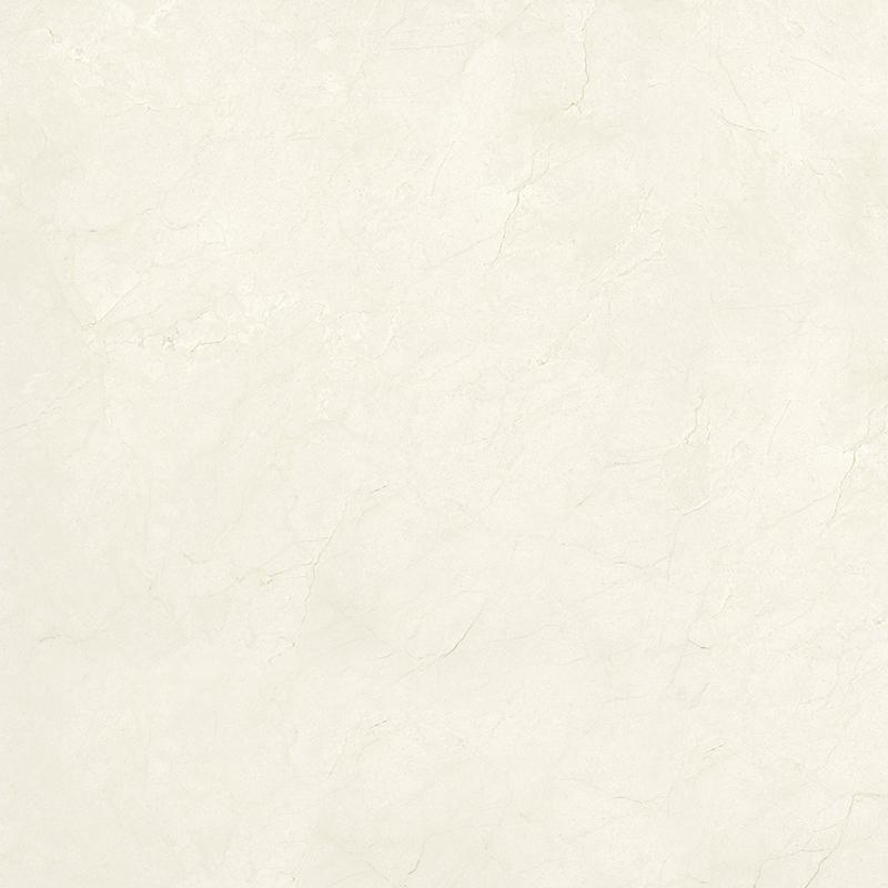STRAUSS CREAM POLISHED (90x90)