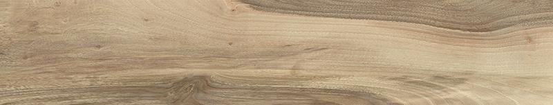 BELLVER NATURAL (23,3x120)