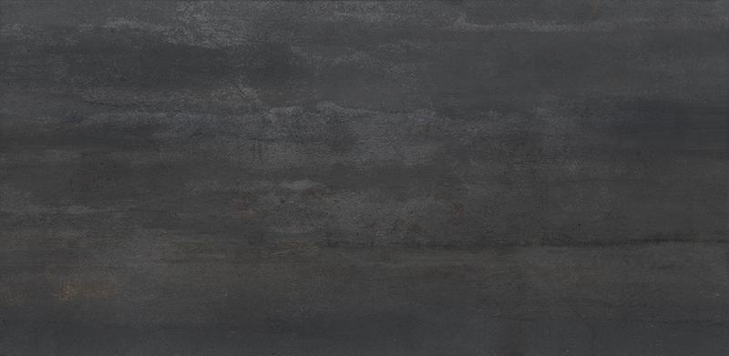 GUGGENHEIM (60,7x120,7)