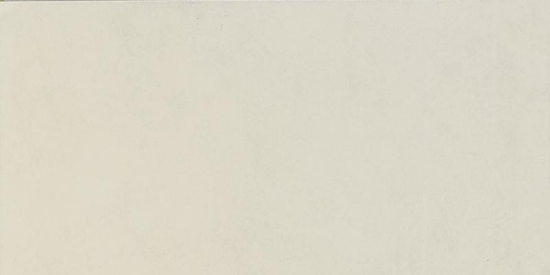 NEW YORK IVORY (44,5x89,3)